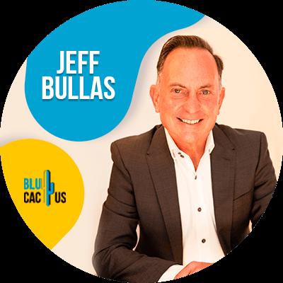 Blucactus - Jeff Bullas