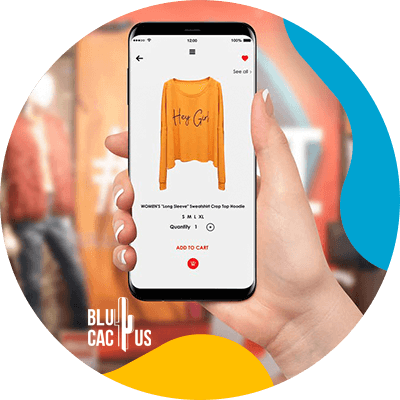 Blucactus-Online - How to attract customers to your fashion store