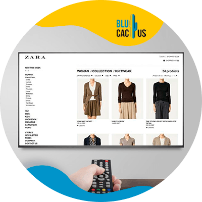 Blucactus-Other-eye-catching-formats-to-display-fashion-pieces