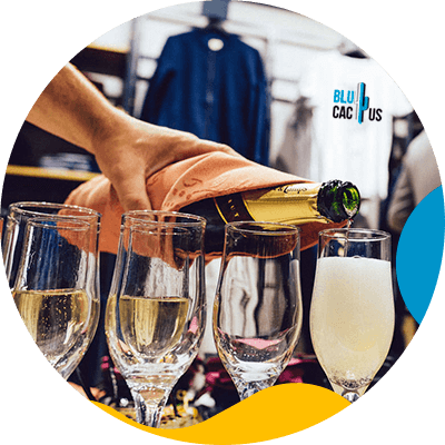 Blucactus-Promotional-Events - How to attract customers to your fashion store