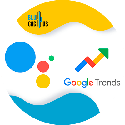 Blucactus-Research-the-Keywords-Considering-Trends-2