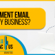 BluCactus -Should I implement email marketing in my business? - banner