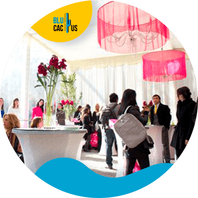 Blucactus-Types-of-events-how-to-classify them - Strategic planning for fashion events: Ensure the success