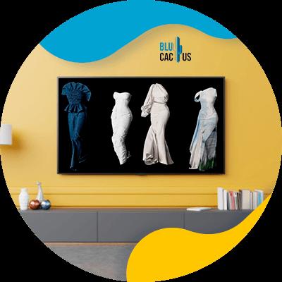 Blucactus-Virtual-fashion-shows-in-3D-a-futuristic-idea