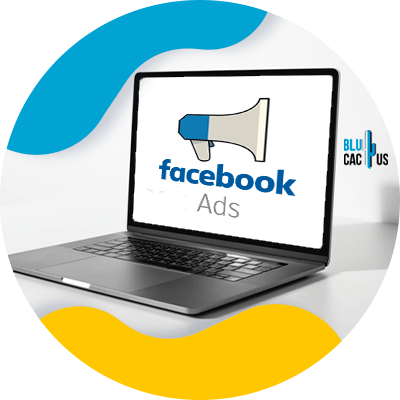 Blucactus - what is facebook audience manager 2 A complete Step-wise guide to becoming a Facebook Ads Manager in 2021