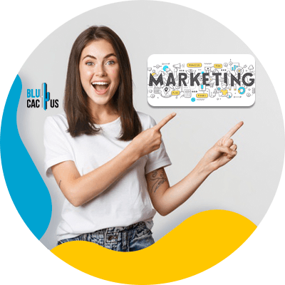 Blucactus - affiliate marketing
