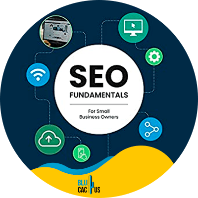 Blucactus-2-SEO-Fundamentals-for-Small-Business-Owners