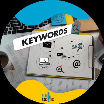 Blucactus-5-Long-tail-keywords