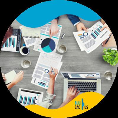 Blucactus-6-marketing - 11 blogging skills that every blogger requires
