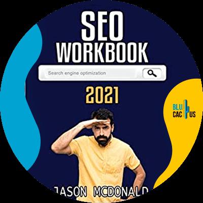 Blucactus-7-SEO-Workbook