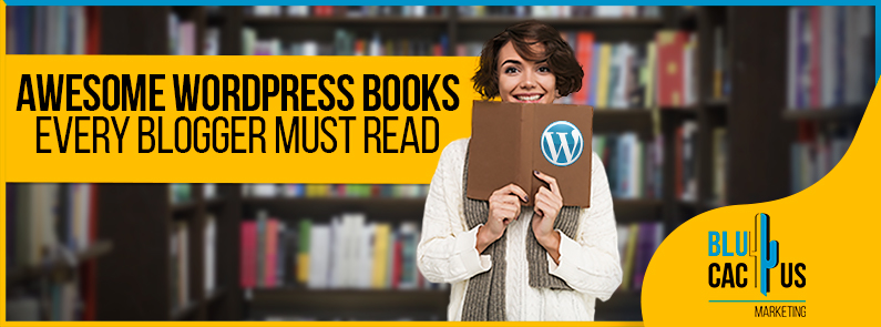 Blucactus-Awesome-WordPress-Books-Every-Blogger-Must-Read-cover-page