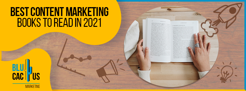 Blucactus-Best-Content-Marketing-Books-To-Read-In-2021-cover-page