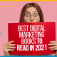 Blucactus-Best-Digital-Marketing-Books-To-Read-In-2021-cover-page