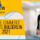Blucactus - Best E-commerce website builders in 2021