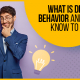 Blucactus - What is digital consumer behaviour?