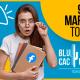Blucactus - 9 Facebook Marketing Books To Read In 2021