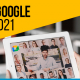 BluCactus - How to use Google Meet in 2021?