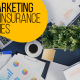 Blucactus - Top Online Marketing Strategies For Insurance Companies