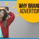 BluCactus - advertising casual wear