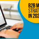 Blucactus-B2B-marketing-strategies-to-follow-in-2021-cover-page