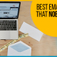 Blucactus-Best-Email-Marketing-Tips-That-Nobody-Will-Tell-You-Ever-cover-page
