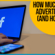 BluCactus - How much does it cost to advertise on Facebook (and how to lower its cost)?