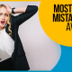 Blucactus-Most-Common-SEO-Mistakes-_-How-To-Avoid-Them