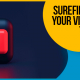 Blucactus-Surefire-Tips-To-Rank-Your-Videos-Higher-On-YouTube-cover-page
