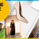 BluCactus - The best marketing strategies for the haute couture industry
